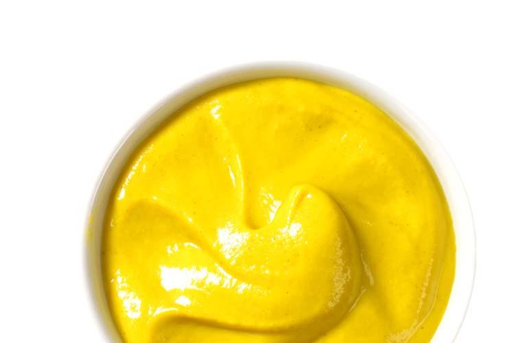 Flavor Foundation Image